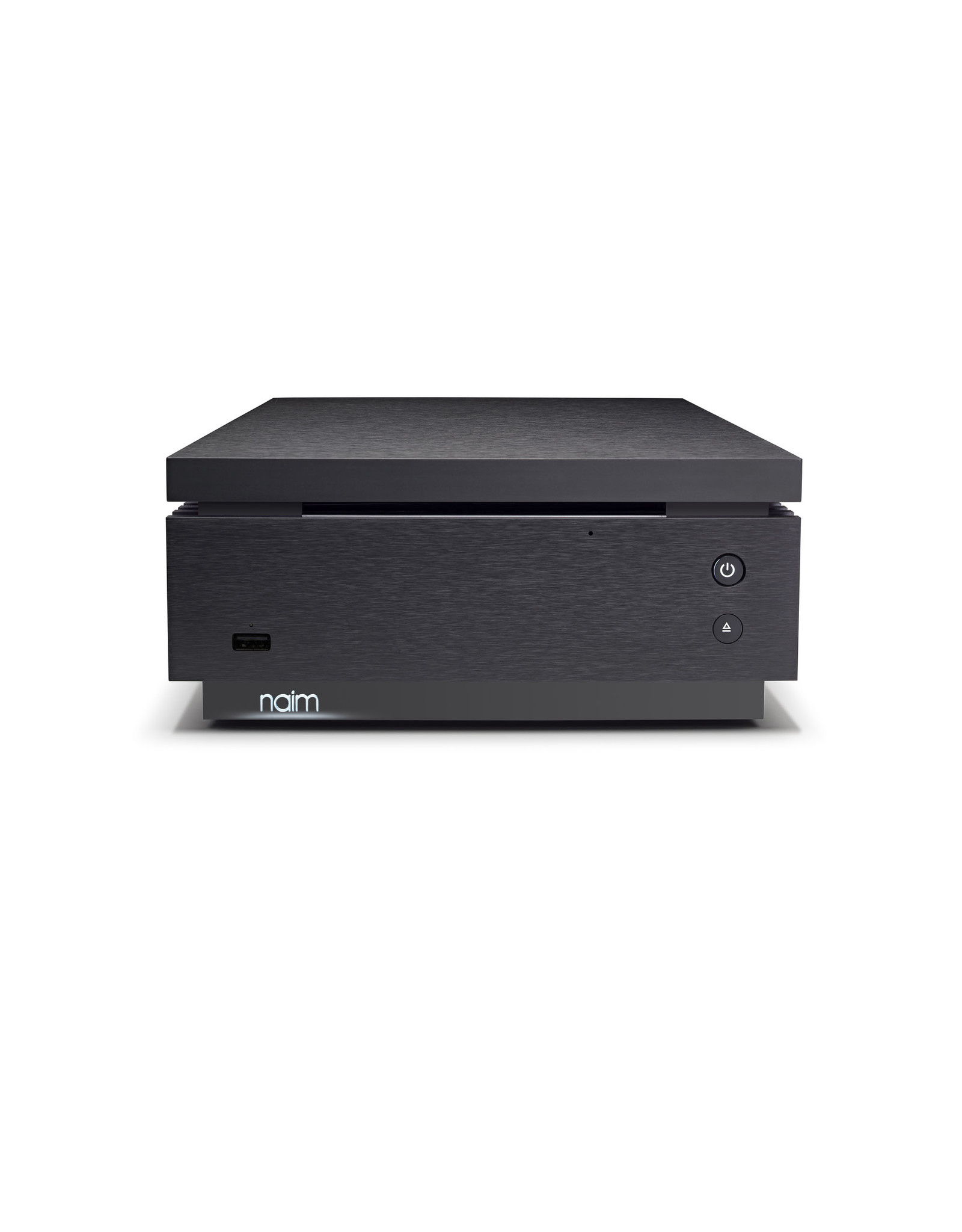 Naim Audio Naim Audio Uniti Core Music Server / CD Ripper