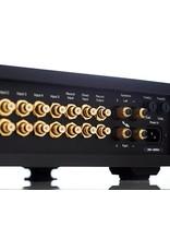 Rega Rega Osiris Integrated Amplifier