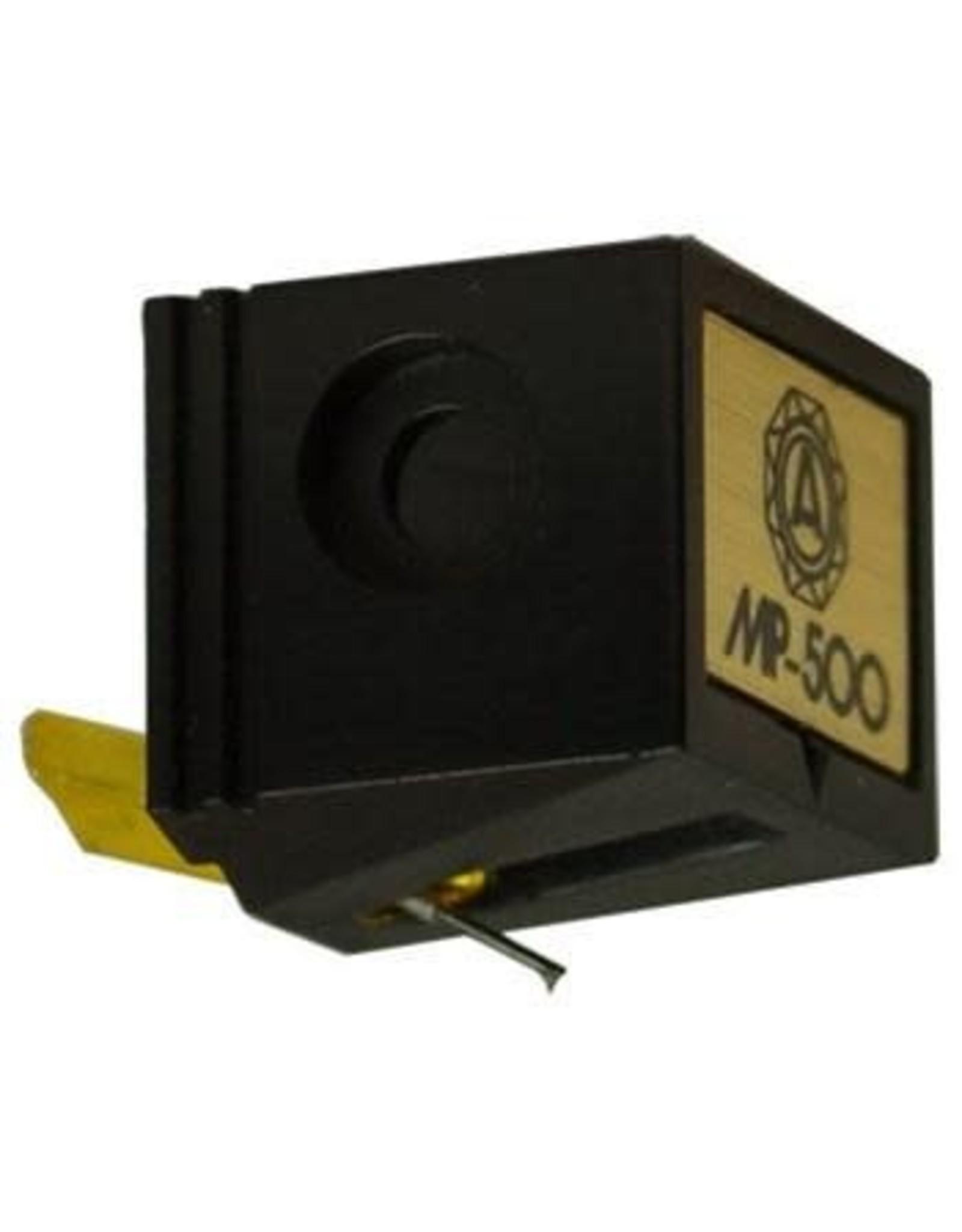 Nagaoka Nagaoka JN-P500 Phono Stylus