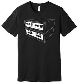 Hawthorne Stereo Hawthorne Stereo T-Shirt