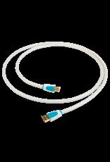 Chord Company Chord C-usb USB Cable