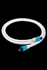 Chord Company Chord C-lite Digital Optical Cable