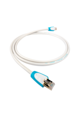 Chord Company Chord C-stream Ethernet Cable