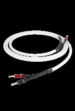 Chord Company Chord C-screen Speaker Wire (Per Foot)