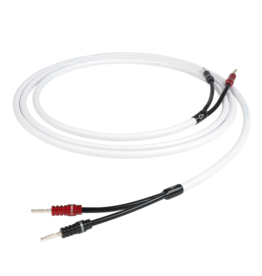 Chord Company Chord C-screen Speaker Wire (Per Foot)
