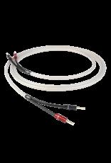 Chord Company Chord ShawlineX Speaker Wire (Per Foot)