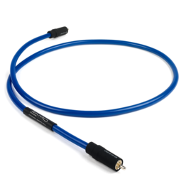 Chord Company Chord Clearway Digital Cable