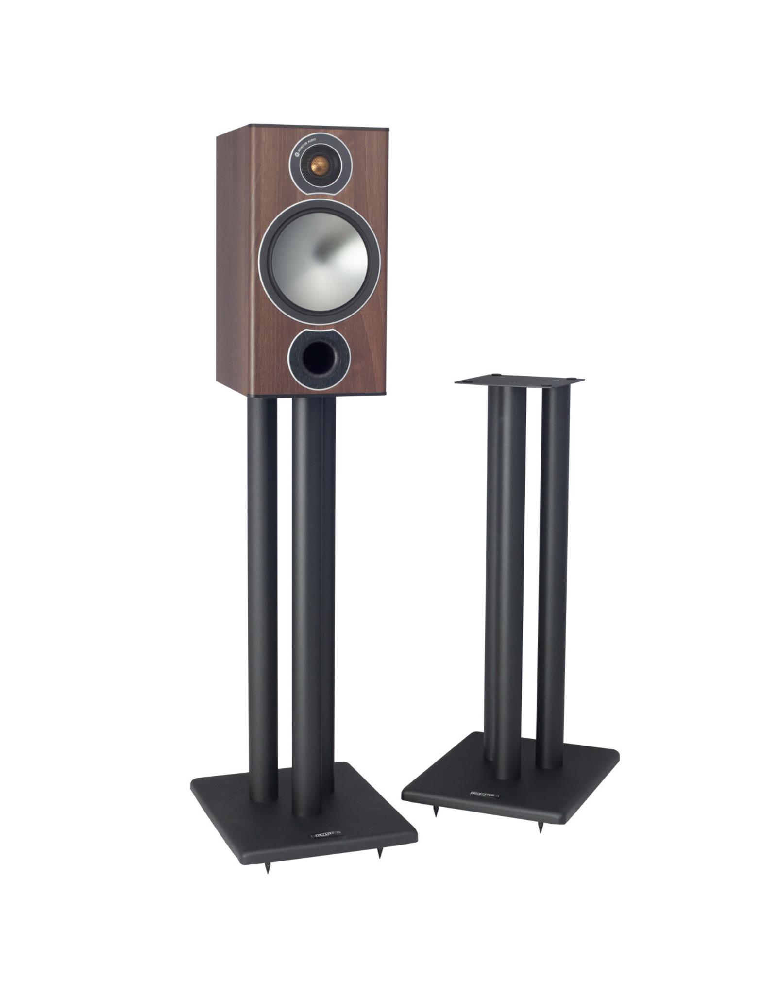 """Pangea Pangea LS300 24"""" Speaker Stands (Pair)"""