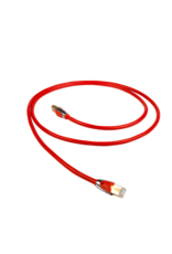 Chord Company Chord Shawline Streaming Ethernet Cable