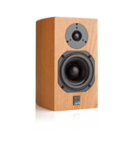 ATC ATC SCM7 v3 Bookshelf Speakers