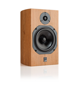 ATC ATC SCM11 v2 Bookshelf Speakers