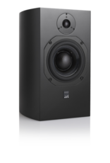 ATC ATC SCM19 v2 Bookshelf Speakers