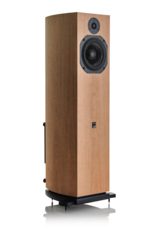 ATC ATC SCM19AT Powered Floorstanding Speakers