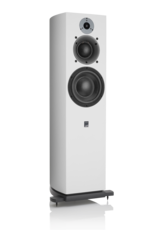 ATC ATC SCM40A Powered Floorstanding Loudspeakers