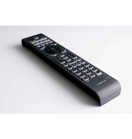 Cyrus Cyrus iR14 Remote Control