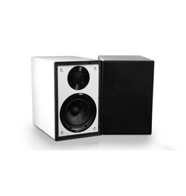 Cyrus Cyrus ONE Linear Bookshelf Speakers