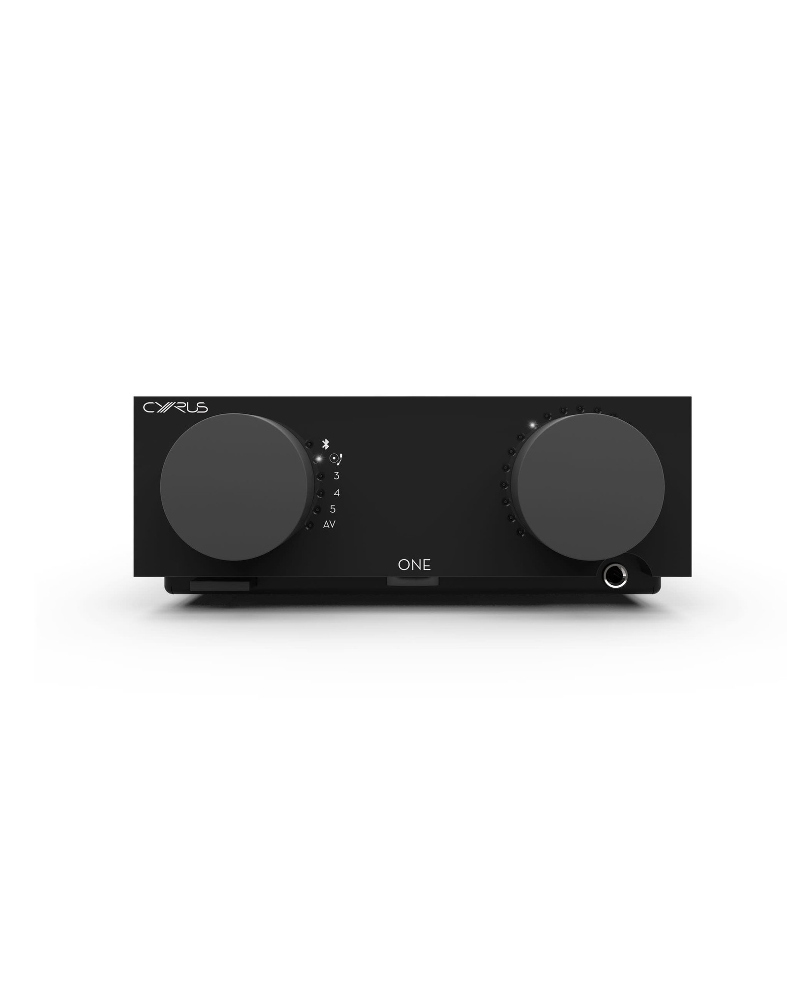 Cyrus Cyrus ONE Integrated Amp