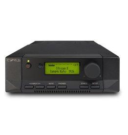 Cyrus Cyrus 6 DAC QXR Integrated Amp