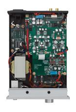 Luxman Luxman DA-150 DAC