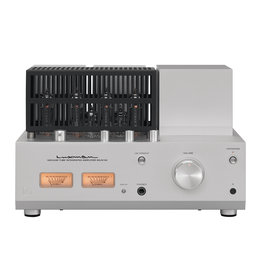 Luxman Luxman SQ-N150 Tube Integrated Amplifier