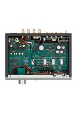 Luxman Luxman SQ-N150 Tube Integrated Amplifier