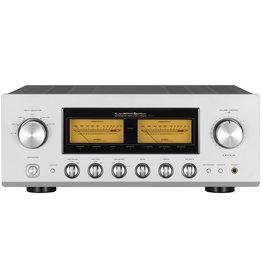 Luxman Luxman L-550AXII Class A Integrated Amplifier