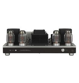 Luxman Luxman MQ-88uC Tube Power Amplifier