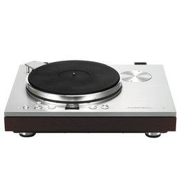 Luxman Luxman PD-171AL Turntable (No Tonearm)