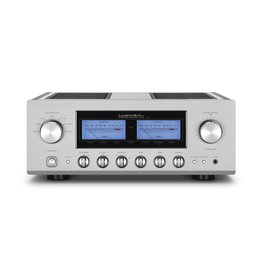 Luxman Luxman L-507uXII Class AB Integrated Amplifier