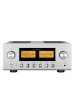 Luxman Luxman L-590AXII Class A Integrated Amplifier