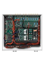 Luxman Luxman C-700u Preamplifier