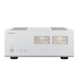 Luxman Luxman M-700u Power Amplifier