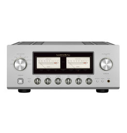 Luxman Luxman L-509X Class AB Integrated Amplifier