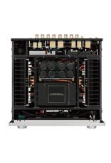 Luxman Luxman L-509X Class AB Integrated Amplifier