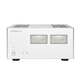 Luxman Luxman M-900u Power Amplifier