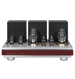 Luxman Luxman MQ-300 Tube Power Amplifier