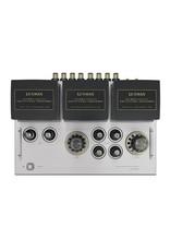 Luxman Luxman MQ-300 Tube Power Amplifier