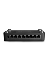 Chord Company Chord (English Electric) 8Switch Ethernet Switch