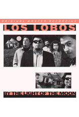 MoFi Los Lobos - By the Light of the Moon 180g LP