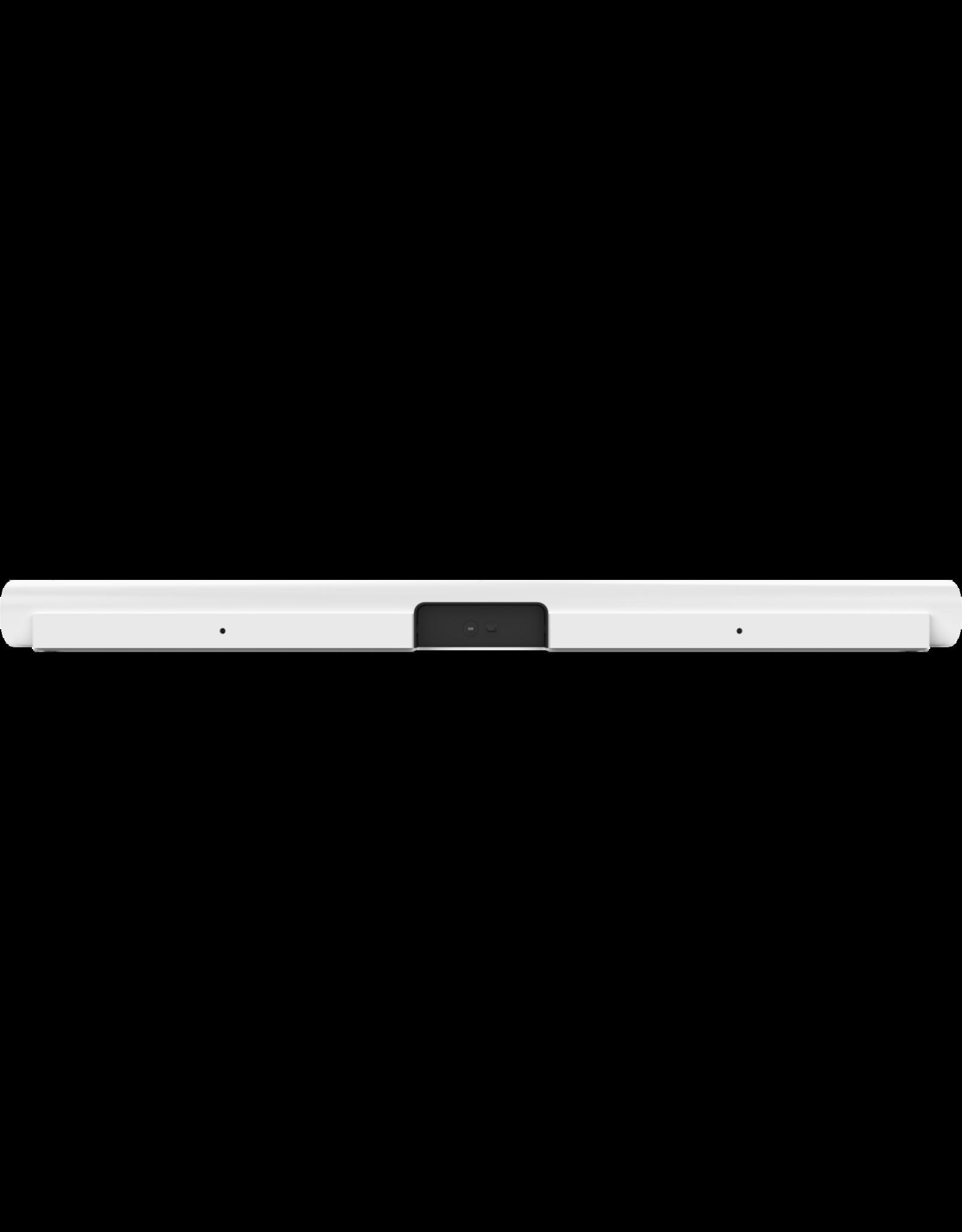 Sonos Sonos Arc Soundbar