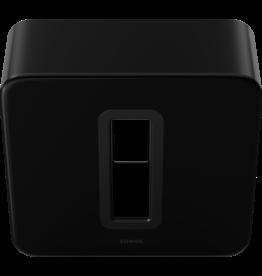 Sonos Sonos Sub (Gen 3)