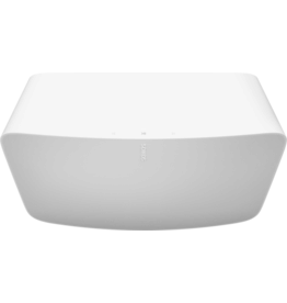 Sonos Sonos Five Wireless Speaker