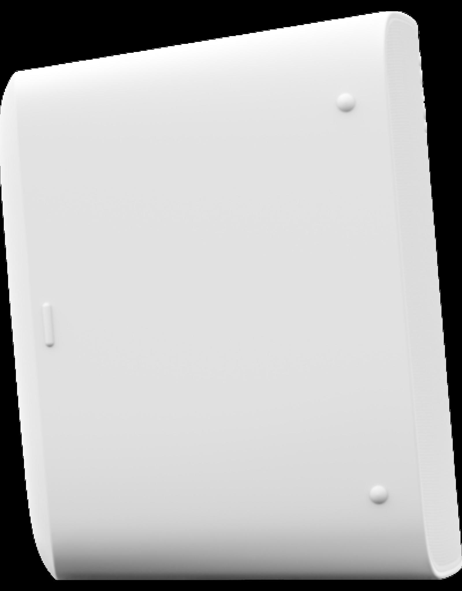 Sonos Sonos Five Wireless Speaker