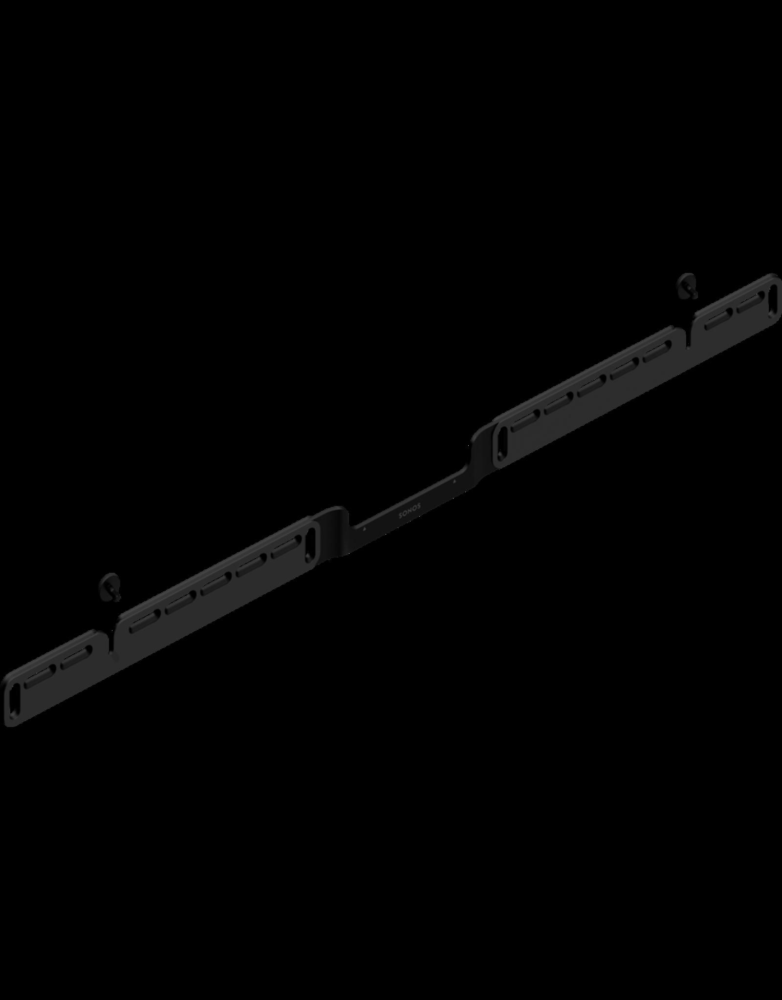 Sonos Sonos Wall Mount For Arc