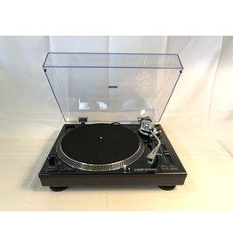 Audio-Technica Audio-Technica AT-LP120USB Turntable USED