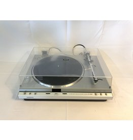 Onkyo Onkyo CP-1020F Turntable USED