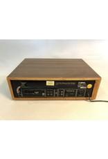 Yamaha Yamaha CT-800 Tuner USED