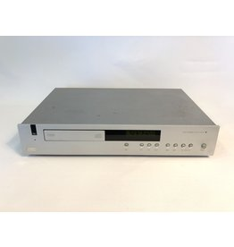 Arcam Arcam CD23 CD Player USED