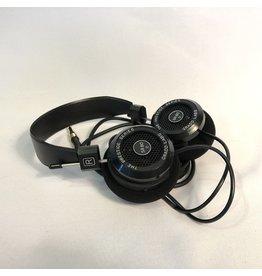 Grado Labs Grado Prestige SR80e Headphones USED