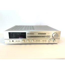 Denon Denon DRA-550 Receiver USED
